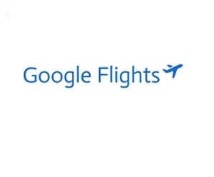 Google Flights: One Way to All the Ways