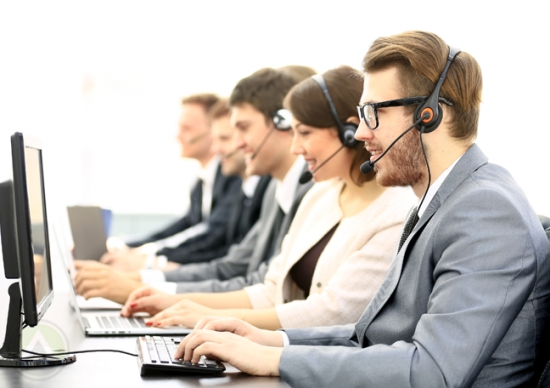 Improve Business Efficiency With BPO Services